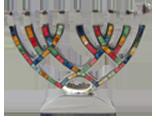 menorah 7925-250x250