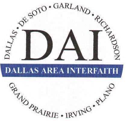 DAI Logo