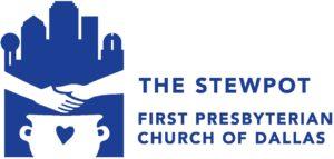 Stewpot logo