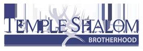 TS Brotherhood transparent Logo 2012 small