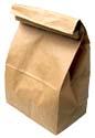 lunchbag copy