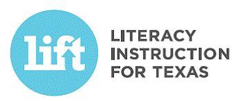 logo_for_lift.jpg