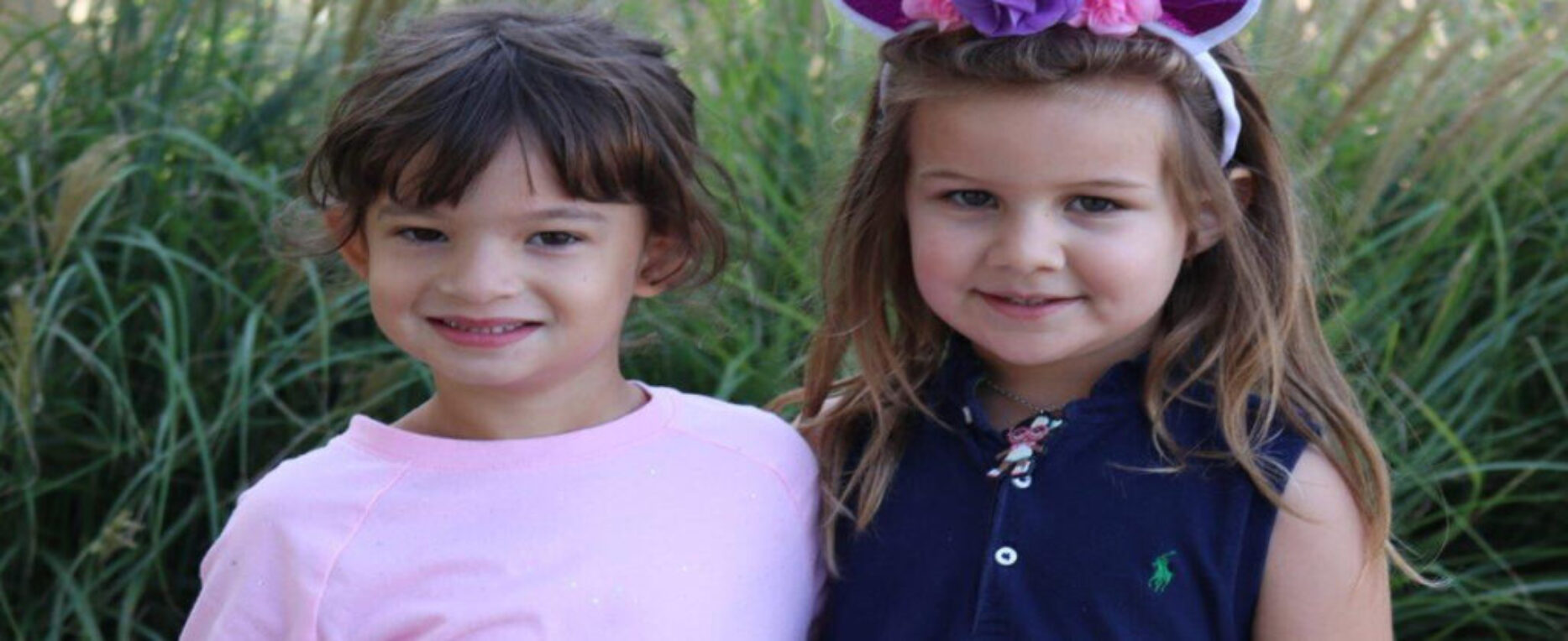 Arndt and Falk girls website