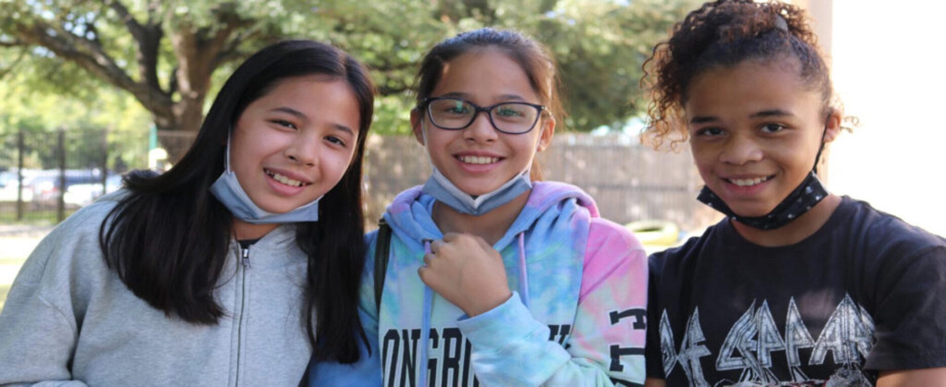 RS 9 26 three teen girls website