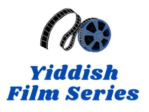 Yiddish Film Series